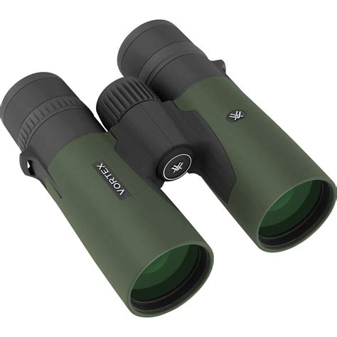 Vortex-Optics Vortex Optics Razor Hd 8x42.