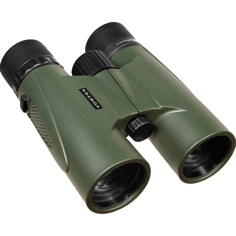 Vortex-Optics Vortex Optics Rebates.