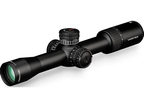 Vortex-Optics Vortex Optics Scope.