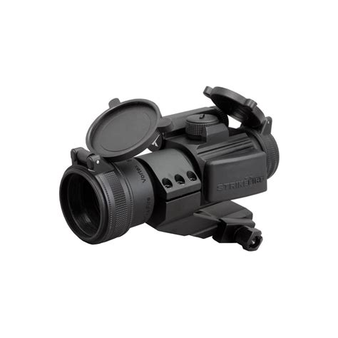 Vortex-Optics Vortex Optics Sf Rg 501.