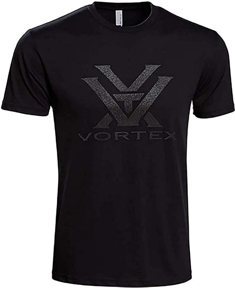 Vortex-Optics Vortex Optics Shirt.