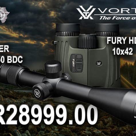 Vortex-Optics Vortex Optics South Africa.
