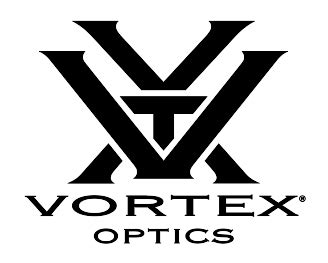 Vortex-Optics Vortex Optics Symbol.
