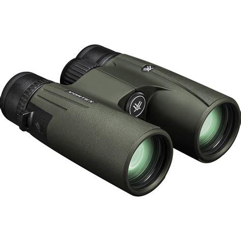 Vortex-Optics Vortex Optics Viper Hd 10x42 Binocular.