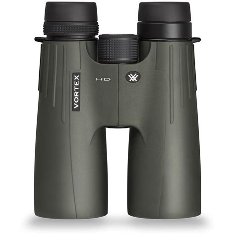 Vortex-Optics Vortex Optics Viper Hd 15x50 Binocular.
