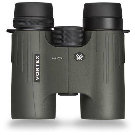 Vortex-Optics Vortex Optics Viper Hd 8x32 Roof Prism Binocular.