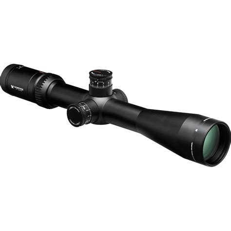 Vortex-Optics Vortex Optics Viper Hs 4 16x44.