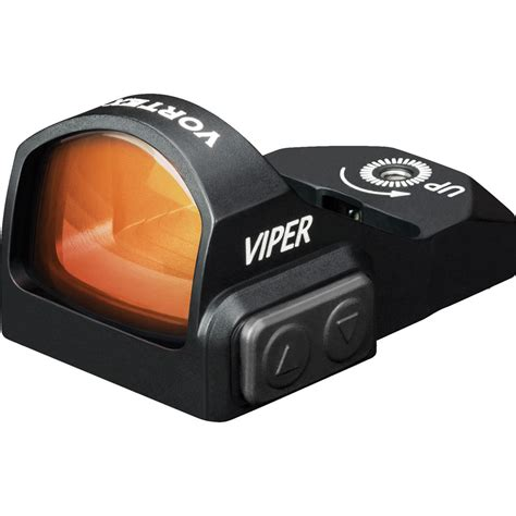Vortex-Optics Vortex Optics Viper Red Dot.