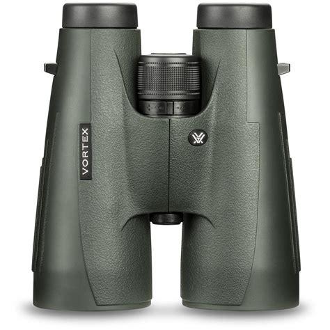 Vortex-Optics Vortex Optics Vulture Hd 10x56 Binocular.