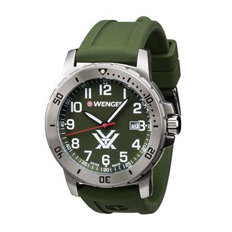 Vortex-Optics Vortex Optics Watch.