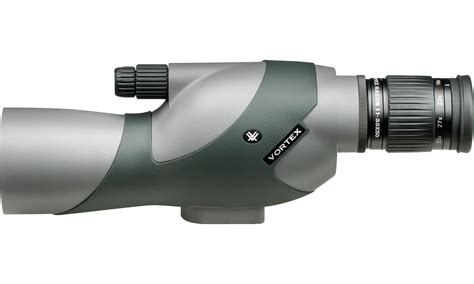 Vortex-Scopes Vortex Razor 20 60x85 Hd Scope Angled.