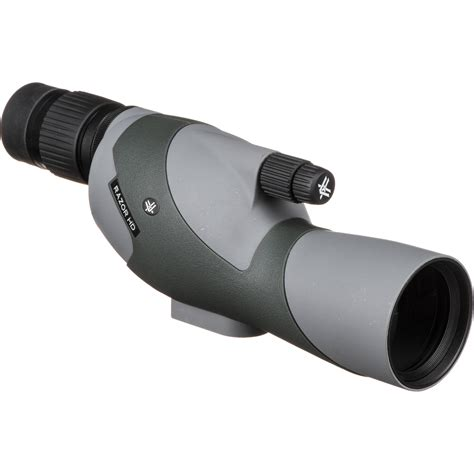 Vortex-Scopes Vortex Razor Hd 11 33x50 Spotting Scope Review.
