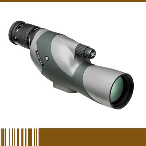 Vortex-Scopes Vortex Razor Hd 11-33x50 Spotting Scope Straight Viewing