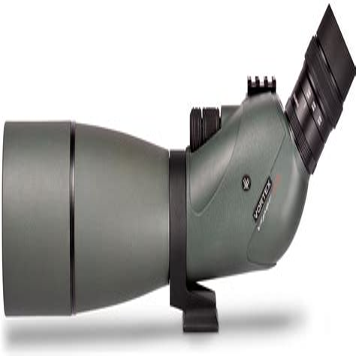 Vortex-Scopes Vortex Razor Hd 20 60x80 Spotting Scope.