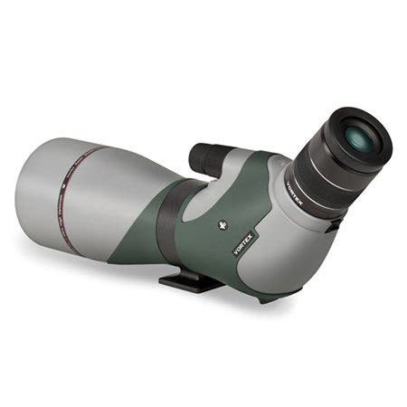 Vortex-Scopes Vortex Razor Hd 20 60x85 Angled Spotting Scope Rzr A1.