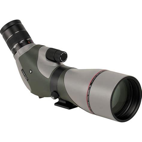 Vortex-Scopes Vortex Razor Hd 20-60x85 Straight Spotting Scope Amazon.