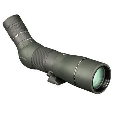 Vortex-Scopes Vortex Razor Hd 65 Spotting Scope Review.