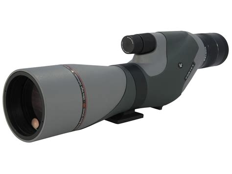 Vortex-Scopes Vortex Razor Hd 65mm Spotting Scope Review
