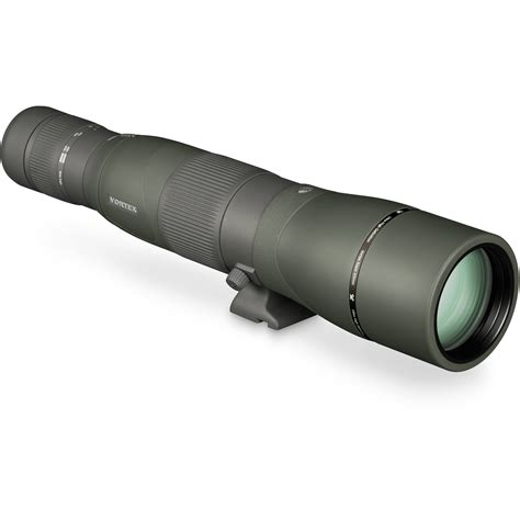 Vortex-Scopes Vortex Razor Hd Spotting Scope 16 48x65 Straight