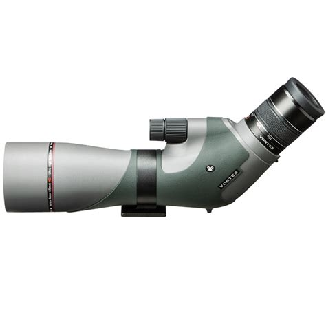 Vortex-Scopes Vortex Razor Hd Spotting Scope 16-48.
