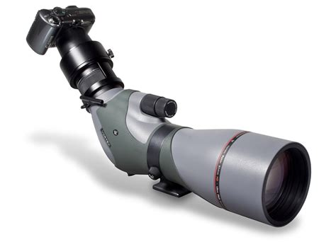 Vortex-Scopes Vortex Razor Hd Spotting Scope Camera Adapter.