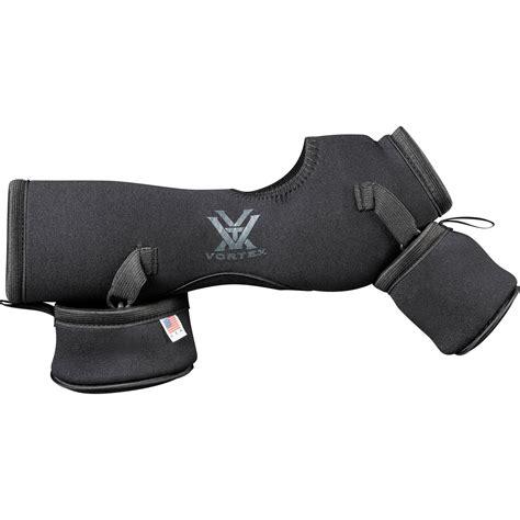 Vortex-Scopes Vortex Razor Hd Spotting Scope Cover.