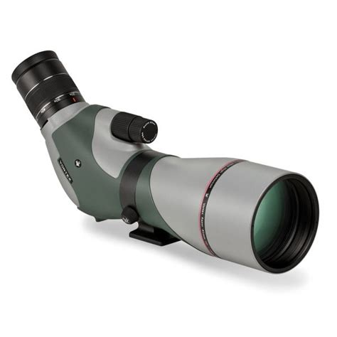Vortex-Scopes Vortex Razor Hd Spotting Scope For Sale.