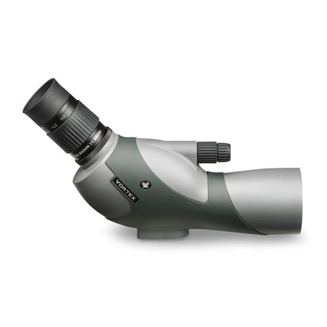 Vortex-Scopes Vortex Razor Spotting Scope 11 33x50.