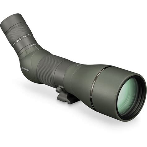 Vortex-Scopes Vortex Razor Spotting Scope For Sale.