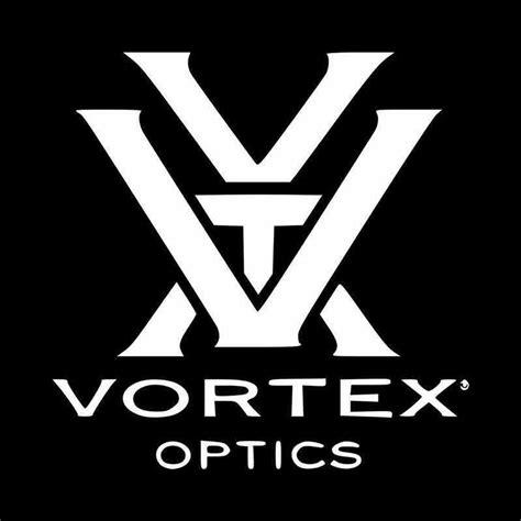 Vortex-Scopes Vortex Scope Decals.