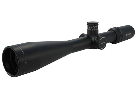 Vortex-Scopes Vortex Scope For Long Distance Shooting And Hunting.