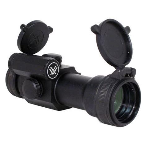 Vortex-Scopes Vortex Strikefire Ar 15 Red Dot Scope.