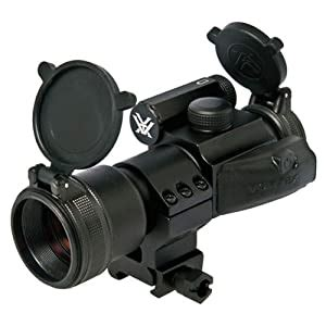 Vortex-Scopes Vortex Strikefire Red Dot Scope For Ar15 Sf Br Ar15.