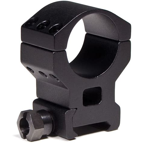 Vortex-Scopes Vortex Tactical Scope Rings