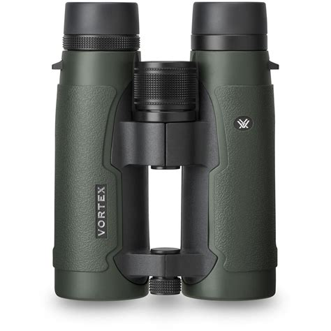 Vortex-Optics Vortex Talon Hd 8x42 Optics Planet.