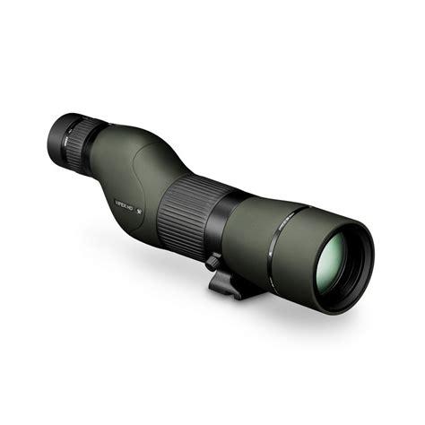 Vortex-Scopes Vortex Viper 15 45x65 Straight Spotting Scope.
