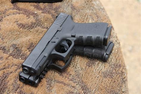 Glock-19 Vp9 Vs Glock 19 Site Hkpro.com.