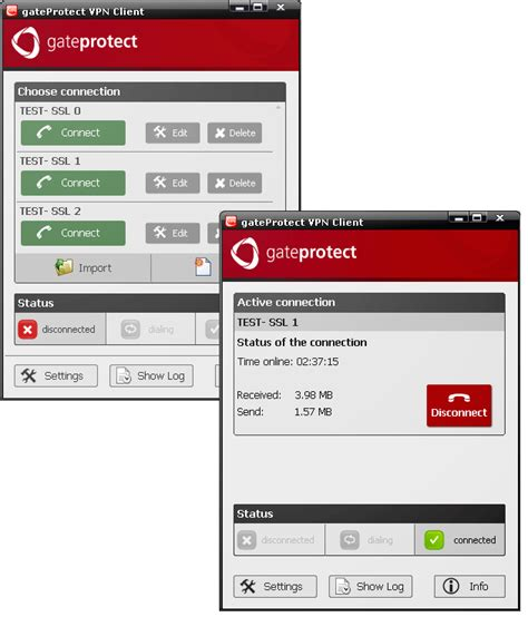 vpn client eth download%0A