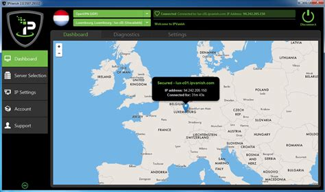 vpn client windows xp download free%0A