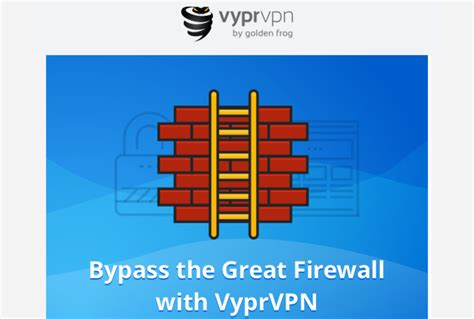 vpn crackdown china 2018%0A