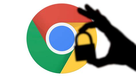 vpn download in chrome%0A