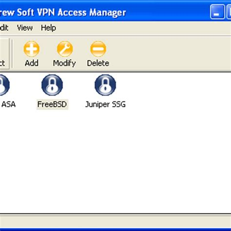vpn download manager%0A
