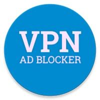 vpn download on uptodown
