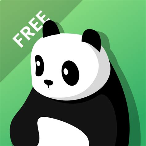 vpn download panda%0A