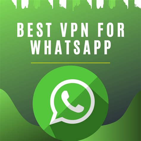vpn download whatsapp
