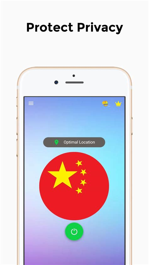 vpn for china free apk%0A