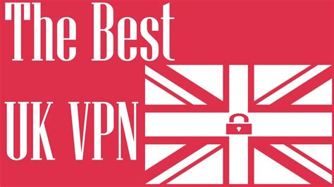vpn for the uk%0A
