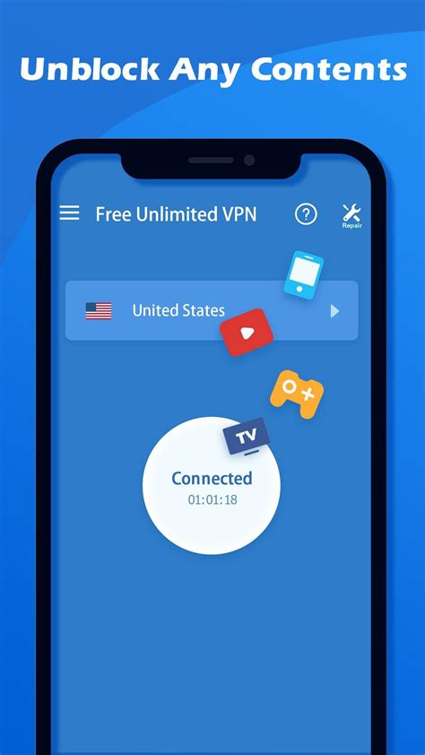 vpn limited download%0A