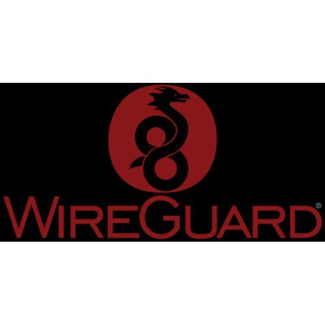 vpn maxis unlimited quota%0A