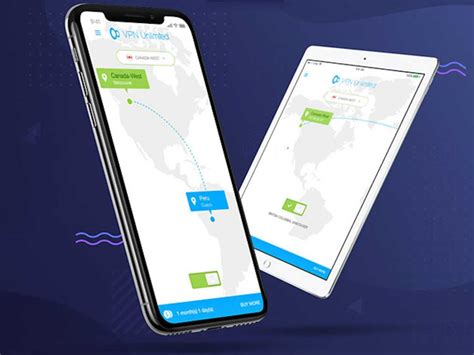 vpn unlimited $39%0A